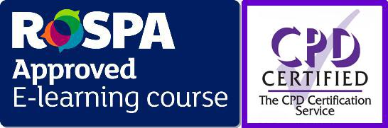 RoSpa / CPD Certified Level 2 Food Safety and Hygiene for Catering course