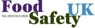 Level 2 Food Safety and Hygiene for Catering course